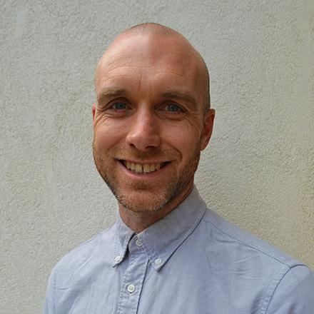 Karl Hankinson