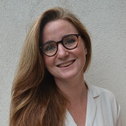 Lauren Watters